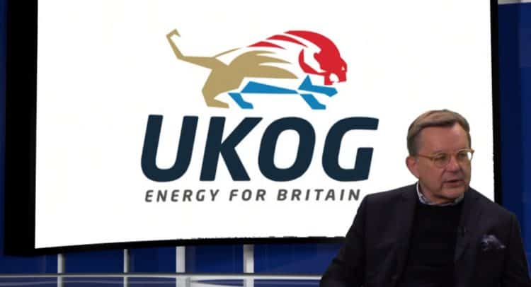 stencil.abm  11 750x406 1 - UK Oil & Gas PLC (LON:UKOG) Stephen Sanderson, Chief Executive Interview