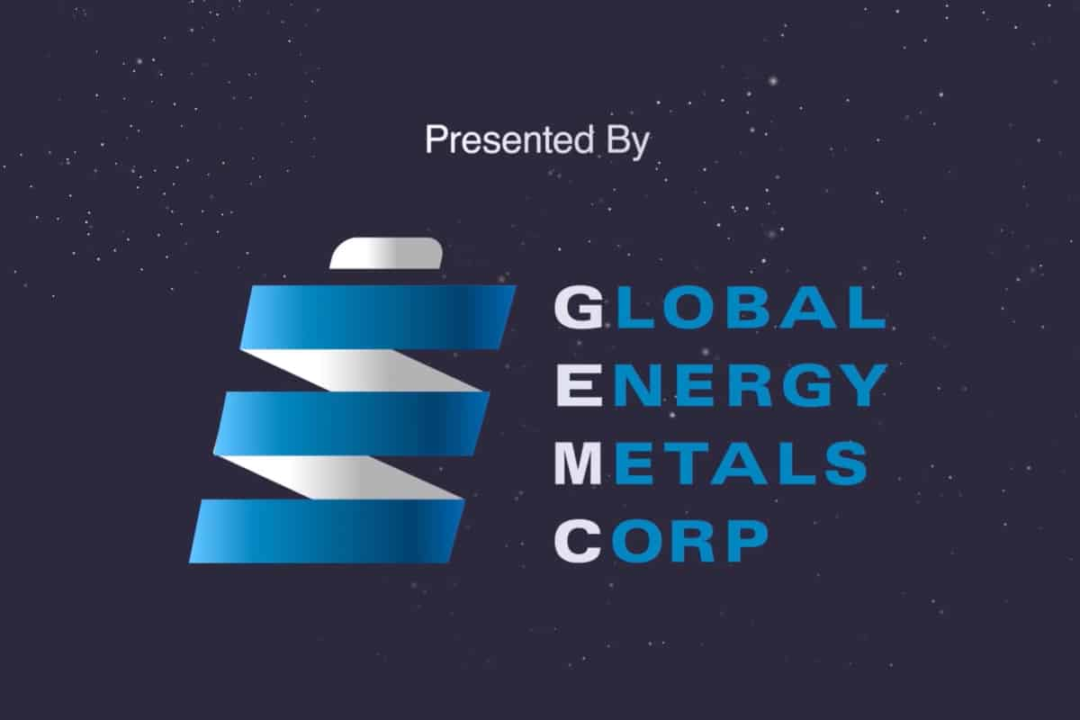 stencil.st site 11 - Global Energy Metals Corporation (TSXV:GEMC) Animated Video Made By Visual Capitalist