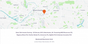 Image 2019 02 07 at 12.06.53 PM 300x153 - Share Talk Investor Show - 23 February 2019, Manchester Final Line-Up