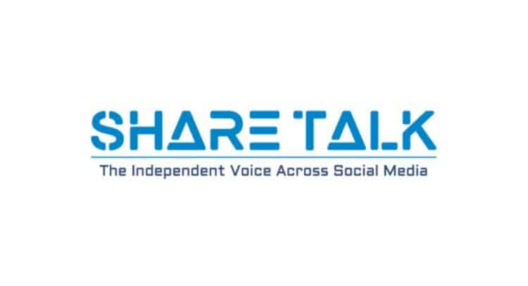 st  - Share Talk Weekly Stock Market News, 3rd March 2019