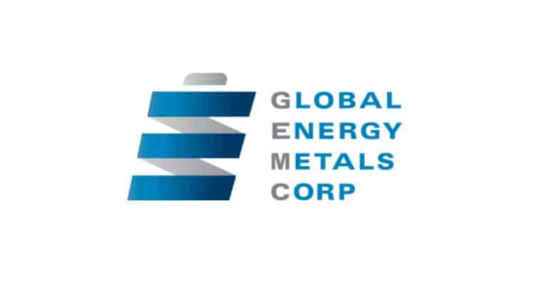 stencil.abm 2 1 750x406 - Global Energy Metals Corporation (TSXV:GEMC) pursuing a dual-listing in London, UK