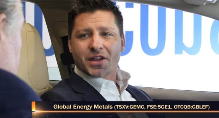 stencil.abm 2 750x406 - Global Energy Metals Corporation (TSXV:GEMC) CEO Mitchell Smith Interview
