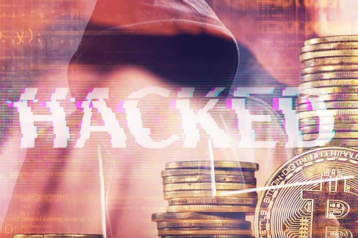 stencil.abm 4 - Bitcoin History Part 7: The First Major Hack