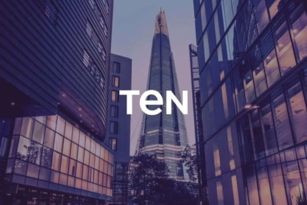 stencil.abm  17 - Ten Lifestyle Group (LON:TENG) Ten Wins Contract with Absa Bank Limited