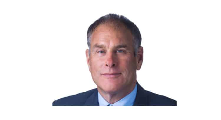 stencil.abm  20 750x406 - President & CEO, Sprott US Holdings Inc, Q&A with Rick Rule