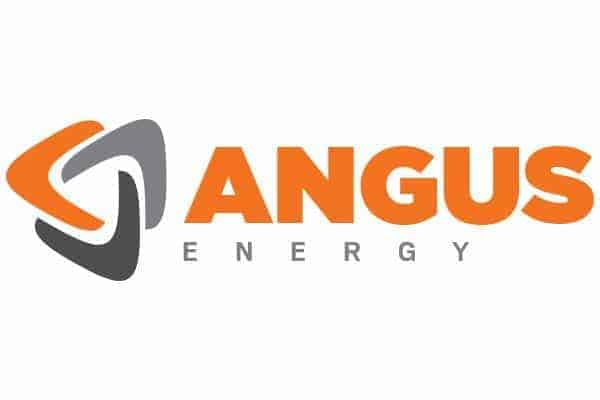 angus - Angus Energy PLC (LON:ANGS) Operations Update: Rig Contract for Brockham