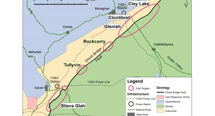 stencil.abm 8 750x406 - Conroy Gold and Natural Resources plc (LON:CGNR) Exploration and Business Update