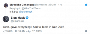 Image 2019 04 17 at 5.35.09 PM 300x113 - Elon Musk Went Broke to Save Tesla in 2008, He's Now Worth $21 Billion