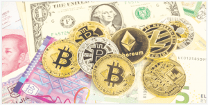 Image 2019 04 18 at 12.36.41 PM 300x152 - G20 Prepares to Regulate Crypto Assets - a Look at Current Policies