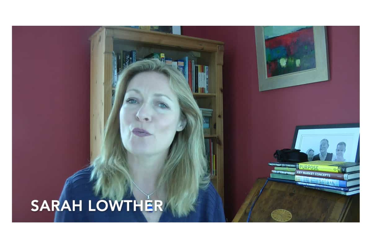 stencil 2 6 - Sarah Lowther Covers UJO, ESL, RENE, GYM, TRAF, SDRY, ORPH Video Update