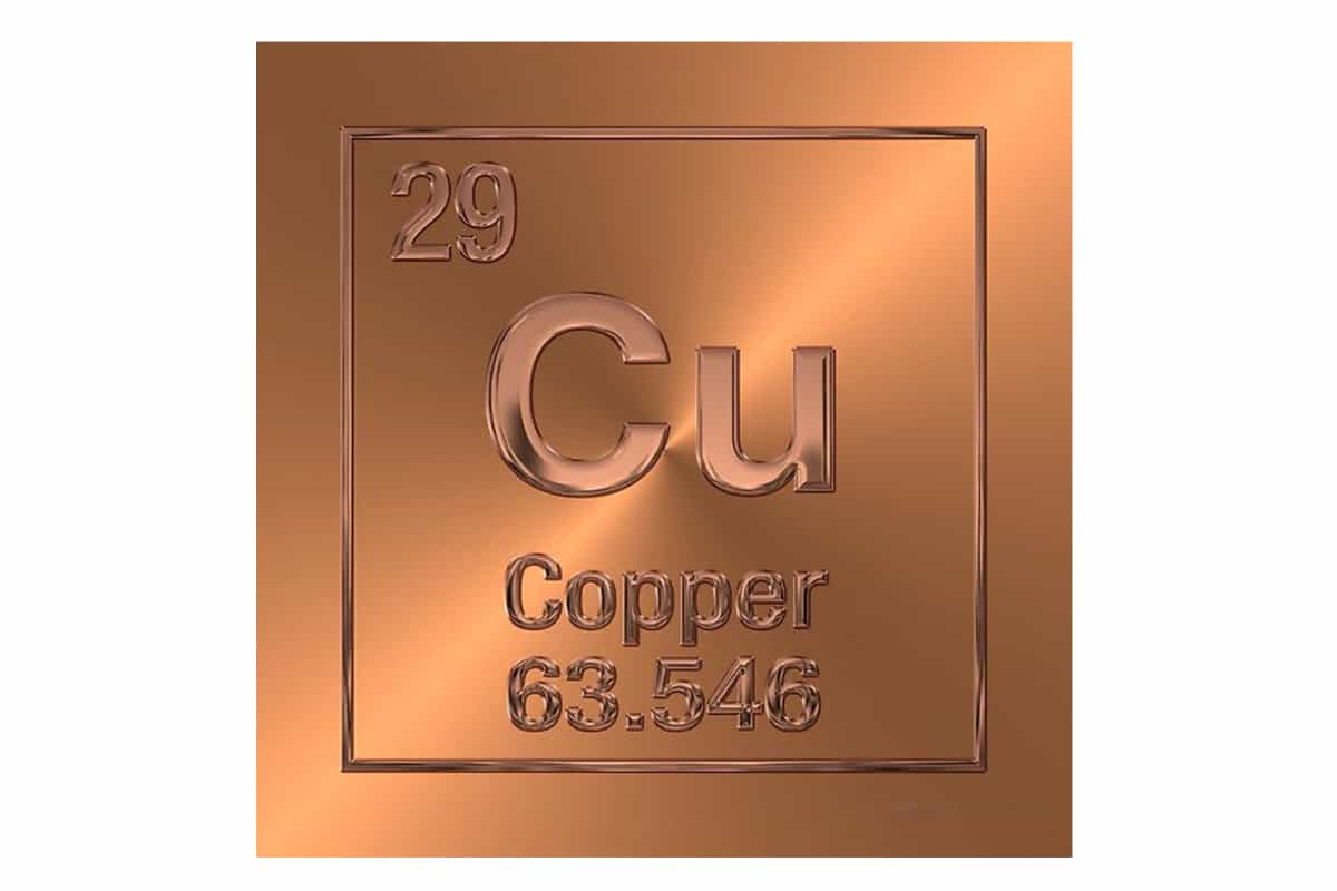 stencil 4 1 - Best Copper Stocks of 2019 on the TSX