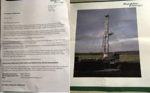 56549490 10216989251380096 3330955233508458496 n 300x186 - West Newton A-2, could this be the biggest gas discovery in the UK this decade?