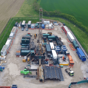 Image 2019 05 01 at 8.57.09 AM 300x300 - West Newton A-2, could this be the biggest gas discovery in the UK this decade?