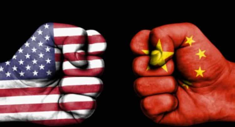 stencil 1 14 750x406 - China ready to hit back at U.S. with rare earths ban