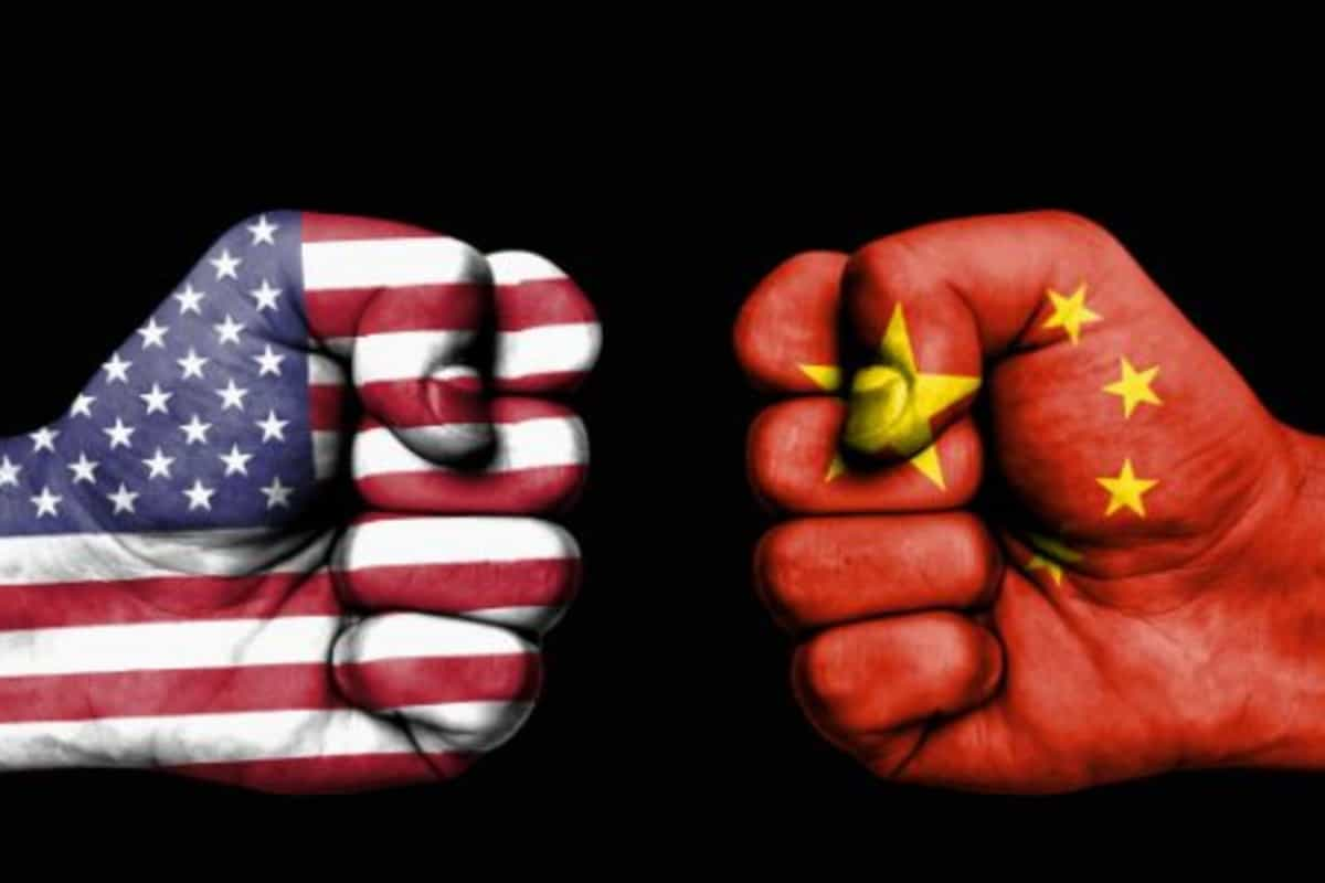 stencil 1 14 - China ready to hit back at U.S. with rare earths ban
