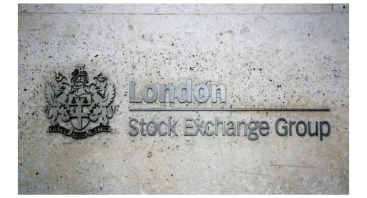 stencil 1 750x406 - Blockchain Will Revolutionize 300 Years of Stock Trading: London Stock Exchange