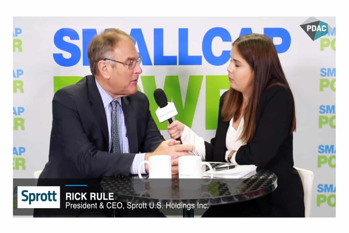 stencil 2 - Rick Rule Says 80% of Speculators Get it Exactly Wrong