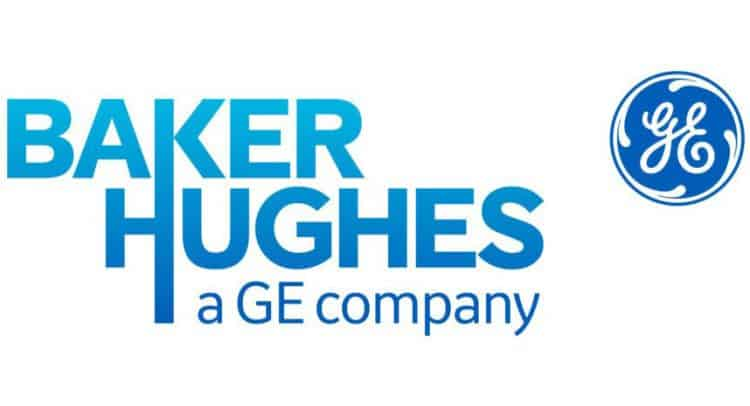 Baker Hughes GE 750x406 - Energy services giant Baker Hughes, a GE company (BHGE) opened its £31 million centre of excellence in Montrose this morning.