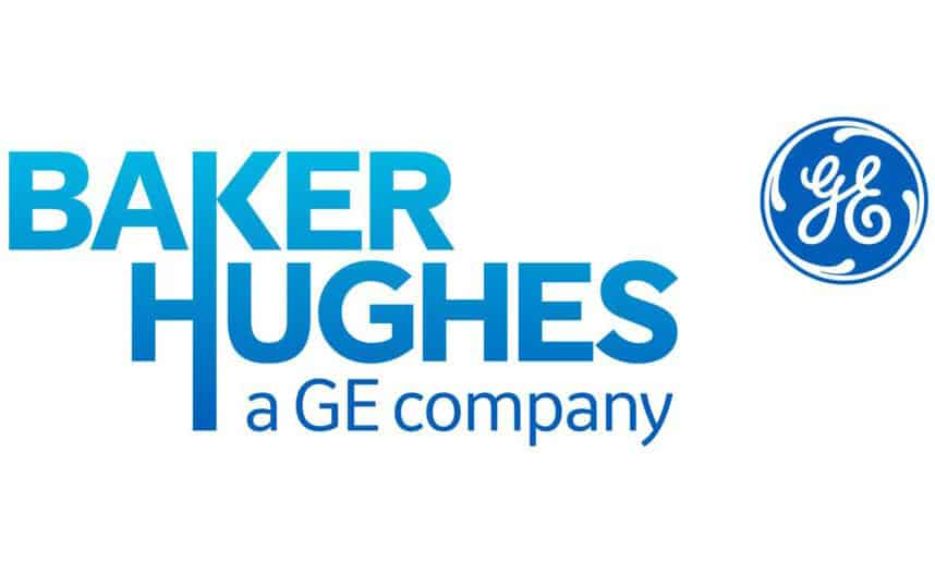 Baker Hughes GE - Energy services giant Baker Hughes, a GE company (BHGE) opened its £31 million centre of excellence in Montrose this morning.