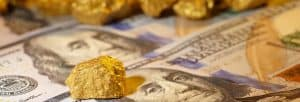 Goldnuggetsonmoney882 300x102 - Precious metals expert Rick Rule shares 'gold nuggets of wisdom'
