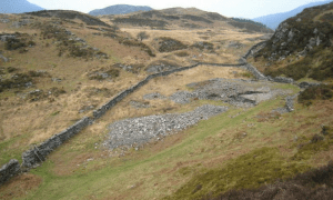 Image 2019 06 02 at 2.02.56 PM 300x180 - Explorers discover incredible haul of royal gold hidden in mountains in North Wales