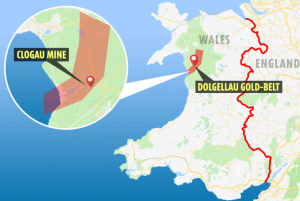Image 2019 06 02 at 2.06.51 PM 300x201 - Explorers discover incredible haul of royal gold hidden in mountains in North Wales
