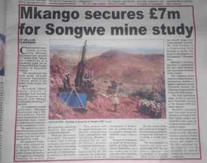 Image 2019 06 17 at 9.51.49 AM 300x236 - Mkango Resources Ltd (TSX:LON:MKA) exercise of warrants raises £1,136,930.