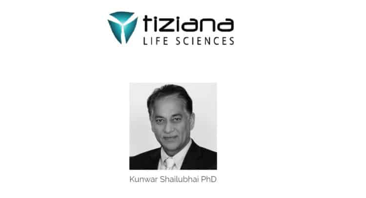 stencil 18 750x406 - Kunwar Shailubhai, CEO of Tiziana Life Sciences (NASDAQ:TLSA, AIM:TILS) Interview