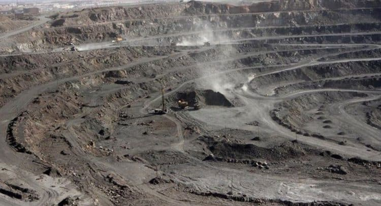 stencil 3 3 750x406 - US military firms likely to face China rare earth restrictions: Global Times