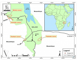 Image 2019 07 04 at 8.33.44 AM 300x236 - Mkango Resources Ltd (TSX:LON:MKA) Granted New 869 km2 Exclusive Prospecting Licence In Malawi