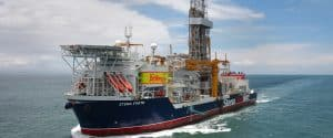 stena forth big 300x125 - High hopes for Eco Atlantic in Guyana