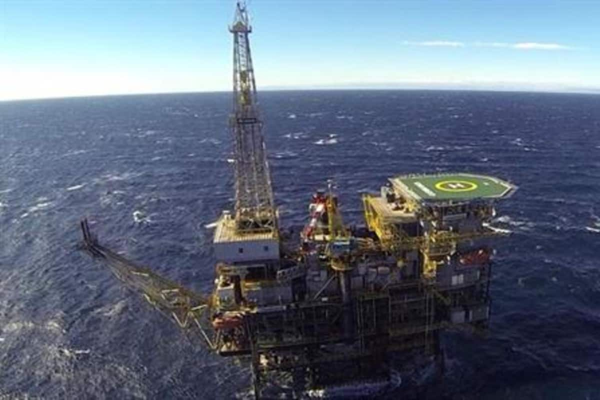 stencil 1 9 - Jersey Oil & Gas PLC (LON:JOG) Offshore Licensing Round Awards & Option Agreement