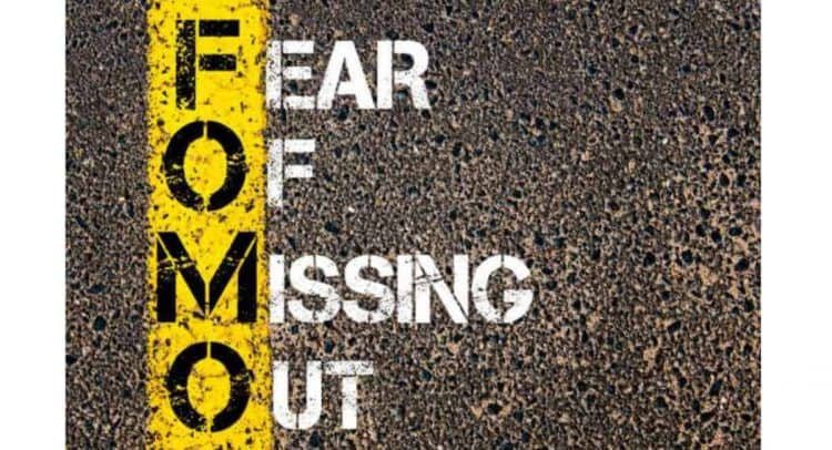 stencil 10 750x406 - Fear of Missing Out: An Investors Worst Enemy