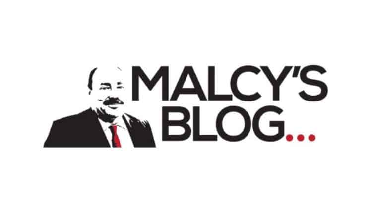 stencil 2 1 750x406 - Malcy's Blog – Oil price, Lekoil, Egdon Resources & Union Jack Oil & Gas – And finally