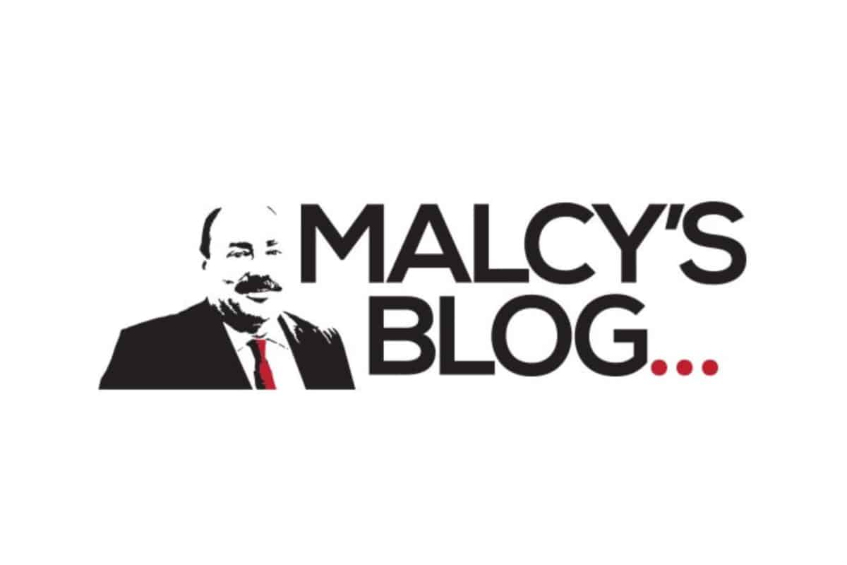 stencil 2 1 - Malcy's Blog – Oil price, Far, Genel, IGas, Reabold, SOCO – And finally