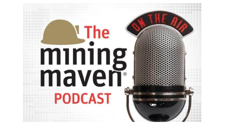 stencil 750x406 - MiningMaven Podcast with Mick Billing of Thor Mining (ASX:LON:THR)