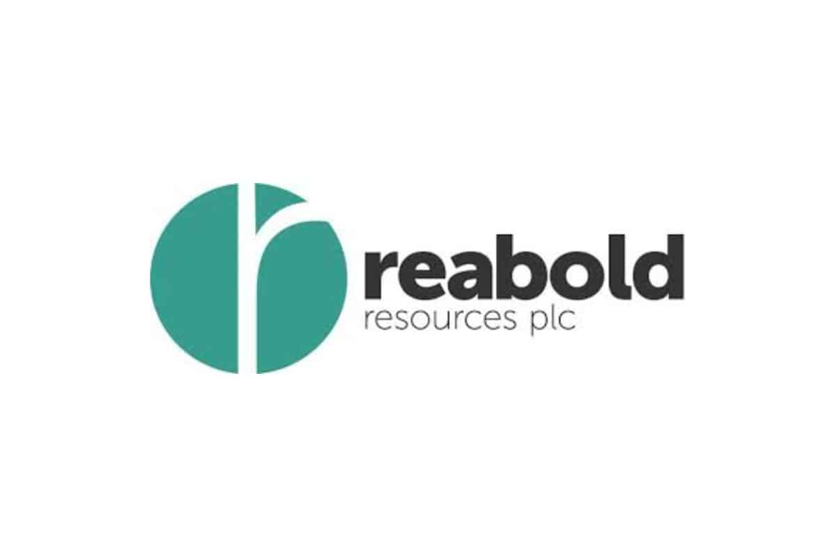 stencil.abm 1 - Reabold Resources (LON:RBD) Operational Update