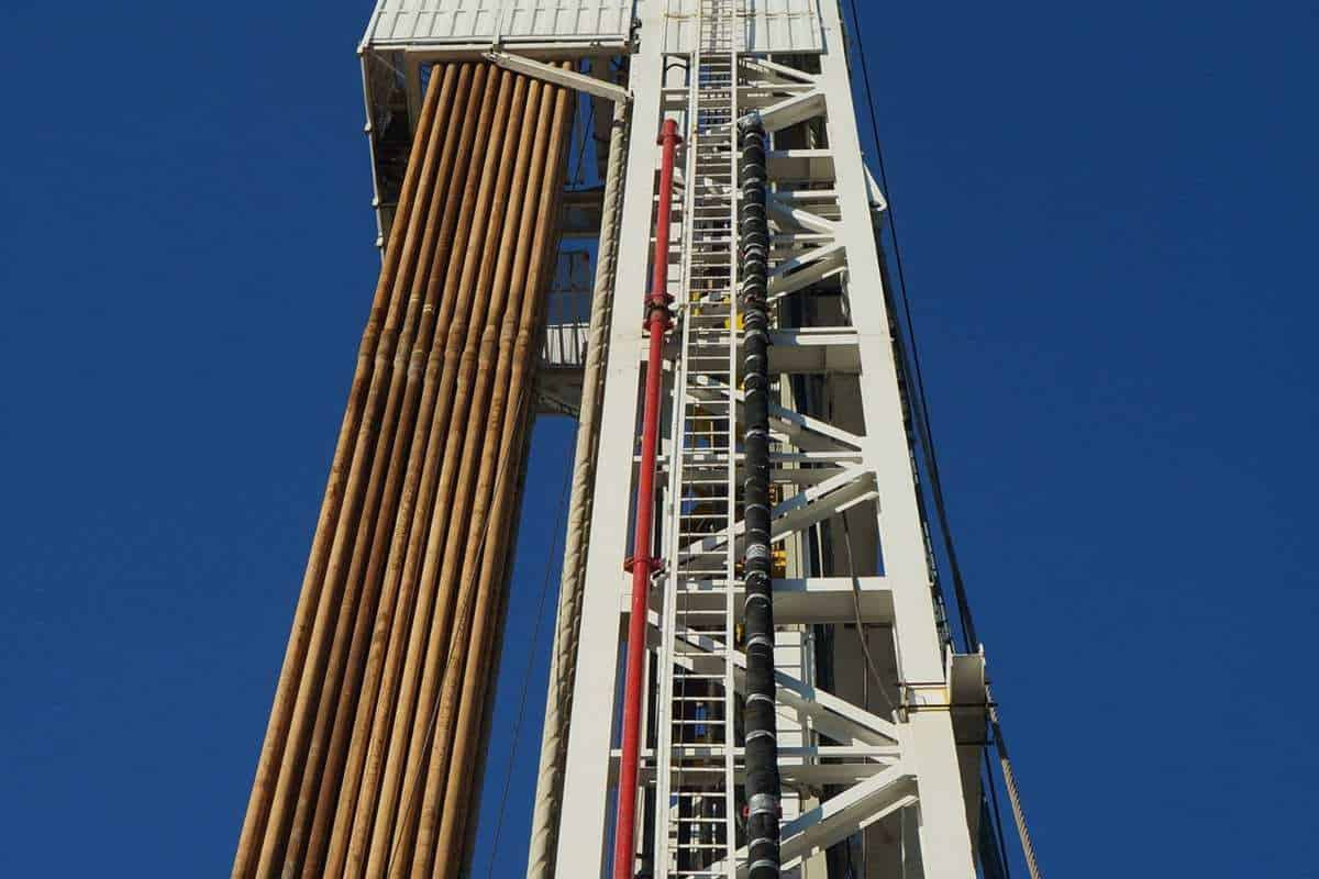 RIG 1 - Caspian Sunrise plc (LON:CASP) BNG Operational Update and Production Numbers