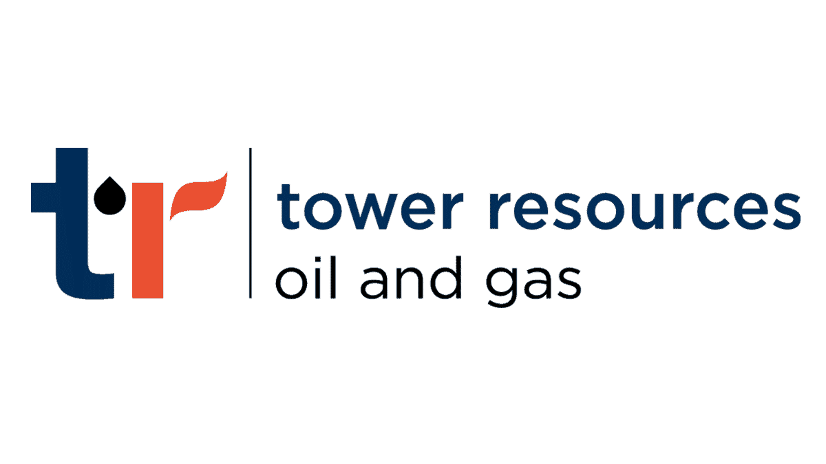 preview card TRS - Tower Resources PLC (LON:TRP) Cameroon Operational and Financing Update