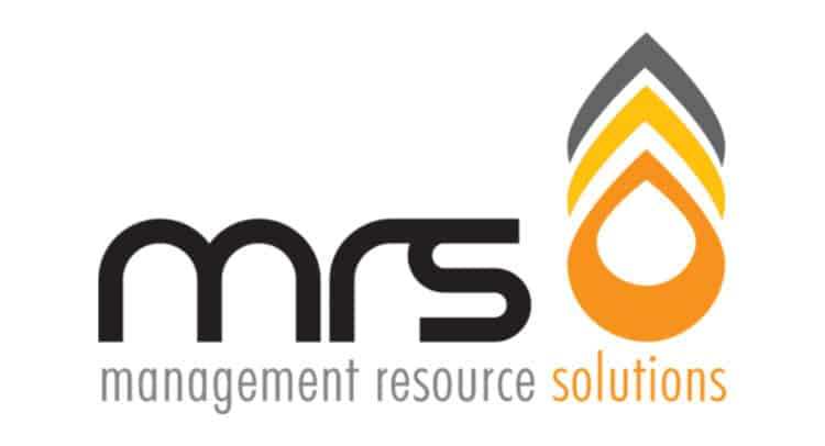 ABM3 750x406 - Management Res Sol (LON:MRS) Temporary Suspension of Trading