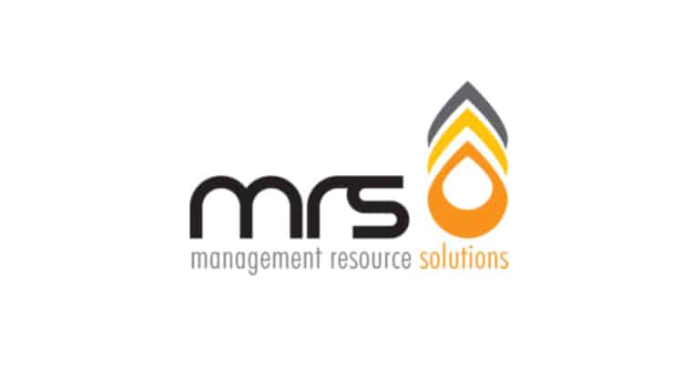 ASD 750x406 - Management Resource Solutions (LON:MRS) Further re. Temporary Suspension of Trading