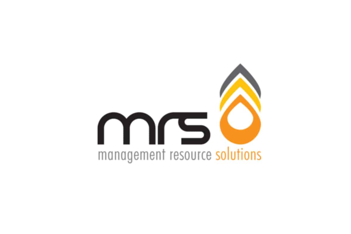 ASD - Management Resource Solutions (LON:MRS) Further re. Temporary Suspension of Trading