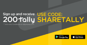 SHARETALLY2 300x157 - Cameron Parry, Chief Executive Officer, Tally Ltd Update
