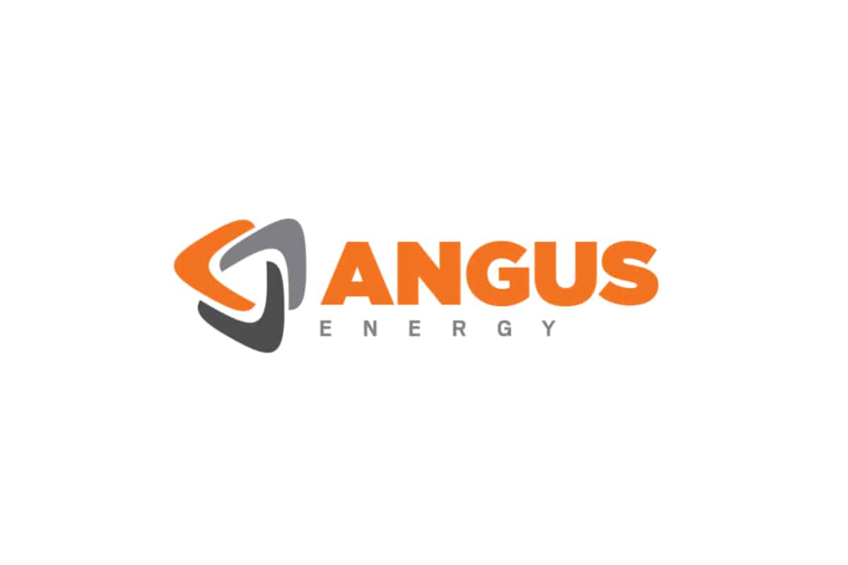 ANGS - Angus Energy PLC (ANGS.L) Agreement for the Purchase of Gas from Saltfleetby
