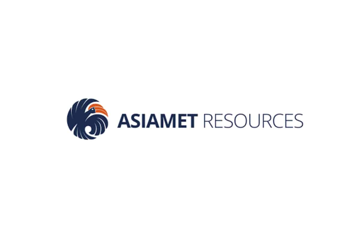ARS - Asiamet Res Ltd (LON:ARS) Strategic Investment and Development Partner