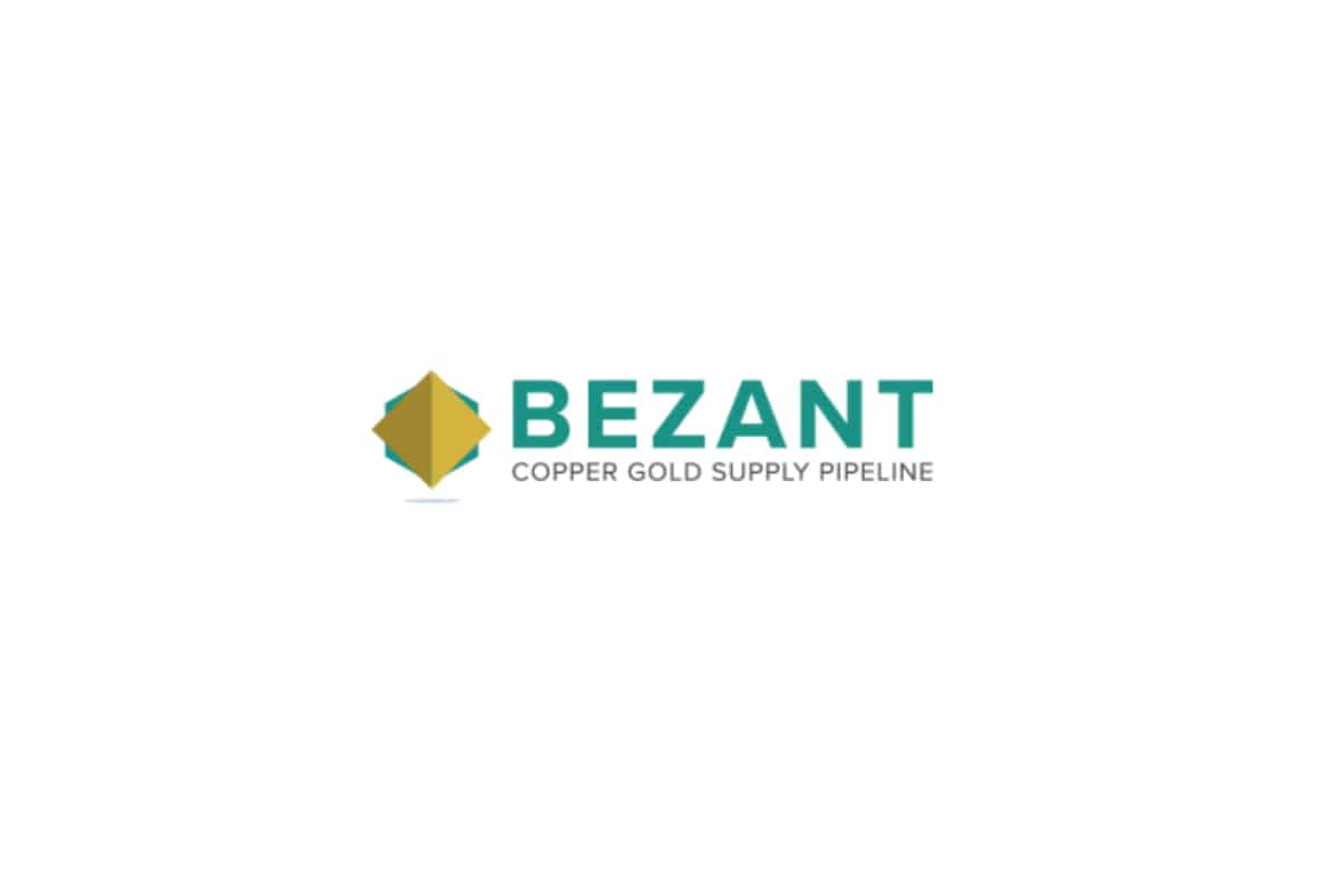 BZT - Bezant Resources PLC (LON:BZT) Proposed Disposal of 80% of Mankayan project