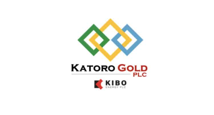 KAT 750x406 - Katoro Gold plc (LON:KAT) UPDATE RE BLYVOOR JV - APPOINTMENT OF JV MANAGER