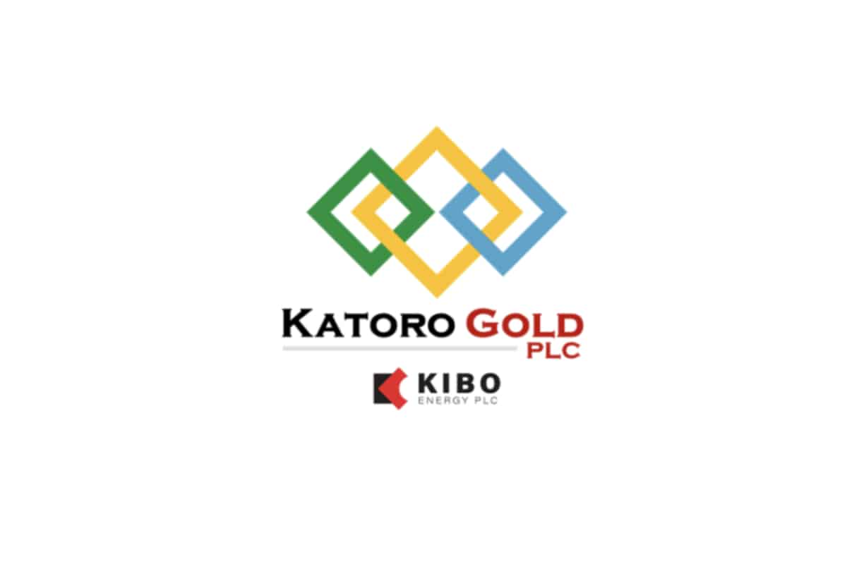 KAT - Katoro Gold plc (LON:KAT) UPDATE RE BLYVOOR JV - APPOINTMENT OF JV MANAGER