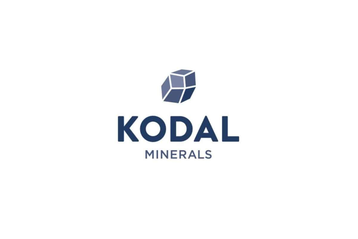 KODA  - Kodal Minerals PLC (LON:KOD) Issue of shares to directors and senior management in lieu of fees