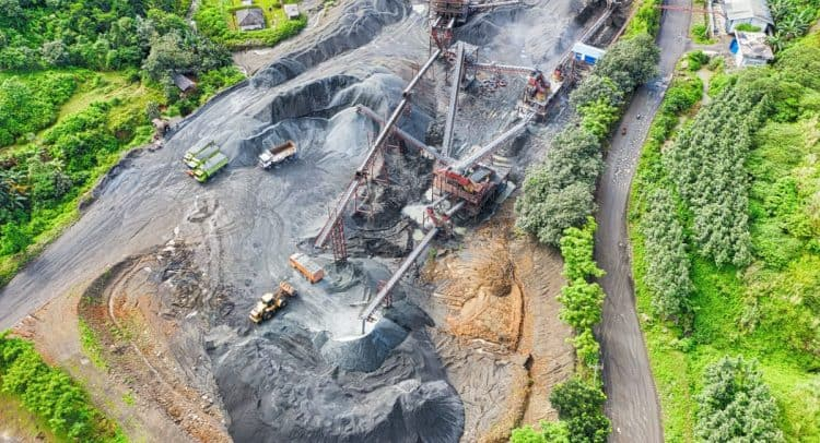 Weekly Mining Highlights 750x406 - Pembridge Resources (LON:PERE) Minto Receives Second Revenue Payment of US$3.7m